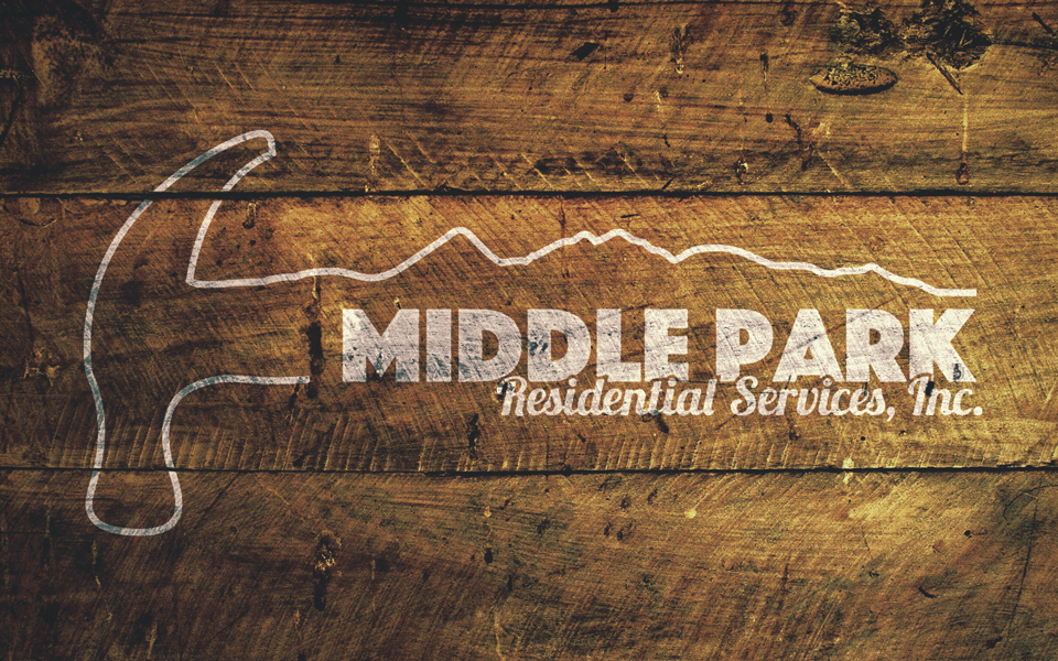 Middle Park Residential Services